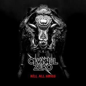 channel20zero20-20kill20all20kings